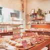 葡萄の丘 - 料理写真:朝8時からでも種類豊富なパンをご用意しています