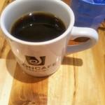 LONCAFE - マグカップ可愛い(´,,•ω•,,`)