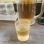 みかさ - お茶