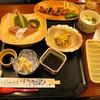 ときわ旅館 - 料理写真: