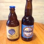 ほっかバル - 北海道地ビール