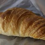 パン工房 シロクマ - 料理写真: