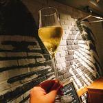 串焼&Wine KURUMA 福島店 -