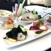 Kafeandobanoa - 料理写真:シェフのこだわりランチプレート ¥1,200