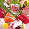 魚鮮水産 さかなや道場 大森店