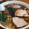 手打ちラーメン いまの家 - 料理写真:ワンタン麺