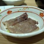 藤尾 - 4枚目