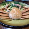 蟹かに亭 - 料理写真: