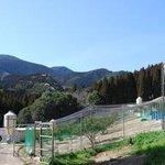 宮崎県日南市 塚田農場 - 透き通る空、肥沃な大地。宮崎の自社農場から毎日直送!