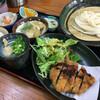 なでしこ屋 - 料理写真:日替わり定食