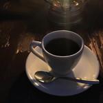 79677944 - コーヒー