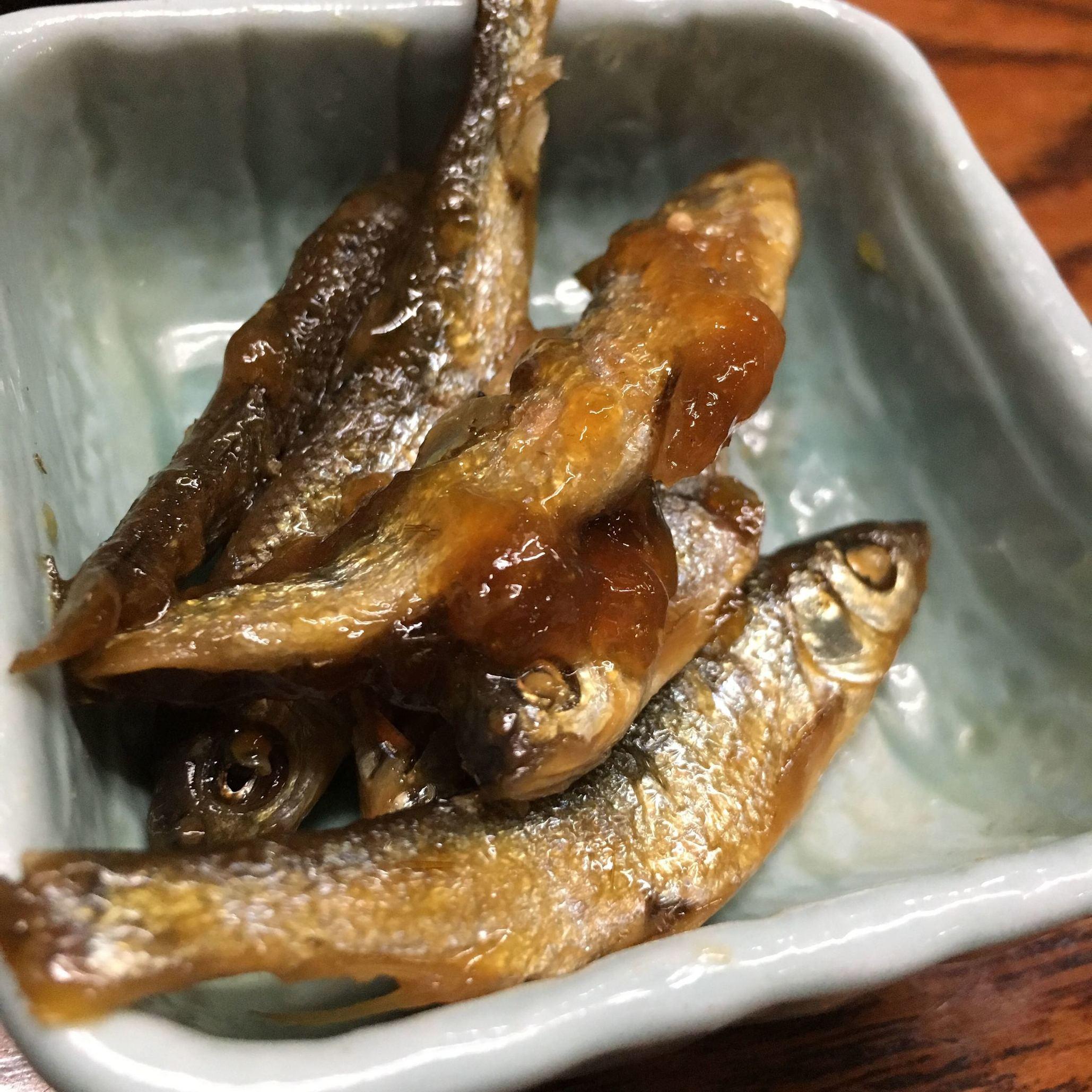 青柳川魚店 name=