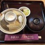 79679662 - 【料理】スペシャルカツ丼