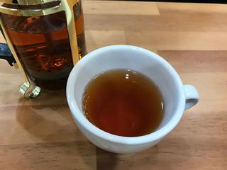 シードビレッジ - 麦茶じゃねーぞ