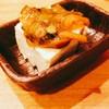 願寿亭 - 料理写真:お通し300円