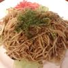 ナニワヤ・カフェ - 料理写真: