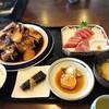 cafe&地魚料理 山源 - 料理写真: