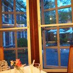レストラン 桂姫 -