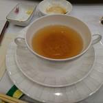 79700719 - スープ