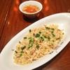 銀座天龍 - 料理写真:提供された方向