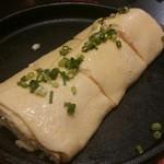 79704236 - 卵焼きは柔らかくて美味しい❤確か500円台