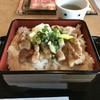 ステーキのどん 鶴ヶ島店