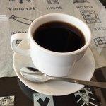 caf'e SAKURA -