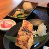 こころや - 料理写真:真鯛の西京焼き定食