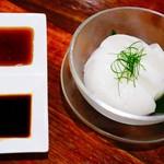 森の賢者 - じーまみー豆腐