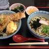 Udonichi - 料理写真: