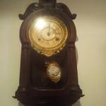 草里 - 古時計❗antique