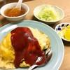 七面鳥 - 料理写真: