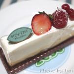 79745230 - ケーキ
