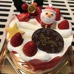 仏蘭西菓子 タンプルタン - 料理写真: