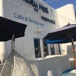 Lucky Meal Mermaid -