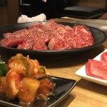 Beef Factory73 -