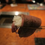 YAKINIKU FUTAGO 37West 17th St -