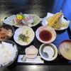 とも - 料理写真:「とも御膳」(¥1,500)