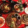 八幡バル8 - 料理写真: