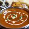 インド・ネパール料理 ニングマ