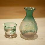 79779356 - 日本酒