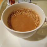 アンデルセン - ホットコーヒー