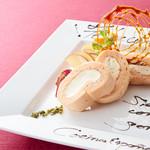 奈良スペイン料理picapica -