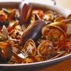 奈良スペイン料理picapica - 料理写真: