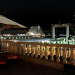 ホテル ラ・スイート神戸ハーバーランド -