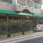 Pasta Frolla  -