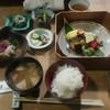 旬味 泰平 - 料理写真:北の庄膳