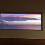 海の彩 -