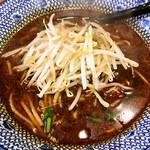 くるまやラーメン - 料理写真:台湾ラーメン