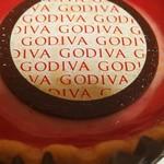 ゴディバ -